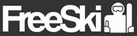 ski hire logo