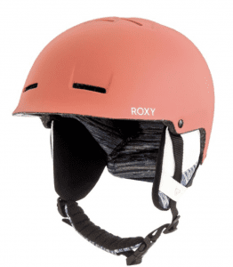 Roxy - Avery Womens Ski Helmet