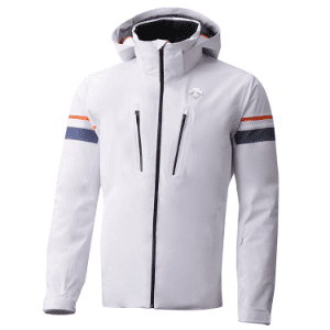 Descente Quinton Ski Jacket