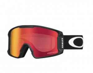 Oakley - Line Miner Xm Snow Goggles