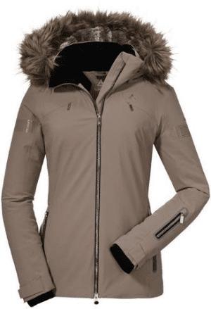schoeffel keystone 2 ski jacket