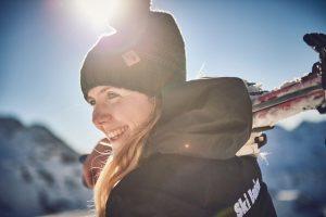 ski jobs in the alps